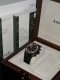 Audemars Piguet - Chronographe Royal Oak Offshore Carbone Lady Image 2