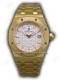 Audemars Piguet - Lady Royal Oak Image 1