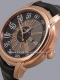 Audemars Piguet - Millenary Automatique Image 2