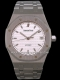 Audemars Piguet - Royal Oak Automatic Image 1