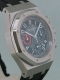 Audemars Piguet Royal Oak Chrono City of Sails réf.25979ST Limited Edition 1250ex. - Image 4