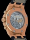 Audemars Piguet - Royal Oak  Jumbo Tourbillon Chronographe Image 4