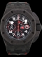 Audemars Piguet - Royal Oak Offshore Alinghi Team 2007 1300ex.