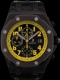 "Audemars Piguet - Royal Oak Offshore ""Bumble Bee"""