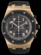 Audemars Piguet - Royal Oak Offshore Custom