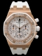Audemars Piguet - Royal Oak Offshore Dame