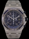 Audemars Piguet - Royal Oak Offshore Edition Limitée 01/15ex.