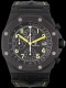 "Audemars Piguet - Royal Oak Offshore ""End of Days"" 500ex."