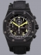 "Audemars Piguet - Royal Oak Offshore ""End of Days"" 500 ex."