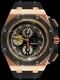 Audemars Piguet - Royal Oak Offshore Grand Prix Collection 650ex.