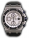 Audemars Piguet - Royal Oak Offshore Lunette Carbone