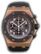 "Audemars Piguet - Royal Oak Offshore ""Lunette Céramique"""