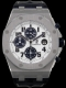 Audemars Piguet - Royal Oak Offshore Navy