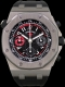"Audemars Piguet - Royal Oak Offshore ""Polaris"" 1300 ex."