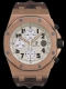 Audemars Piguet - Royal Oak Offshore Safari Custom
