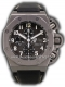 Audemars Piguet - Royal Oak Offshore T3, 1000 ex.