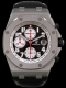 "Audemars Piguet - Royal Oak Offshore ""Tour Auto 2008"" 100 ex."