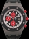 "Audemars Piguet - Royal Oak Offshore ""Tour Auto 2009"" 100ex."