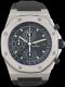 Audemars Piguet - Royal Oak Offshore réf. 25770ST