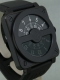 Bell&Ross BR 01 Compass 500ex. - Image 3