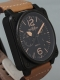 Bell&Ross BR 03-94 Heritage - Image 3
