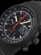 Bell&Ross Space 2 Chronographe By Sinn - Image 2