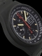 Bell&Ross Space 2 Chronographe By Sinn - Image 3