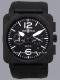 Bell&Ross - BR03-94 Chronograph