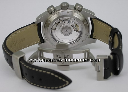 Bell&Ross Vintage 126 XL - Image 3