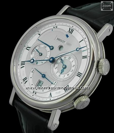 A la recherche d'une montre Réveil Cricket et vraie GMT Breguet-Reveil-du-Tsar-3964_2