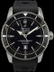 Breitling - SuperOcean Automatic