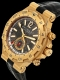 Bulgari Diagono Professional GMT - Image 2