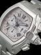 Cartier - Roadster Chronographe Image 3