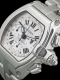 Cartier - Roadster Chronographe Image 2