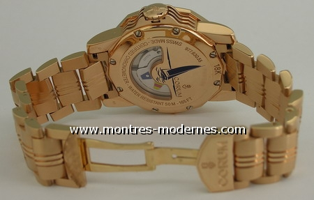 Corum Admiral's Cup - Image 2