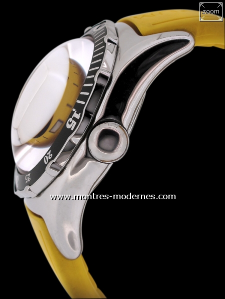 Corum Bubble - Image 2