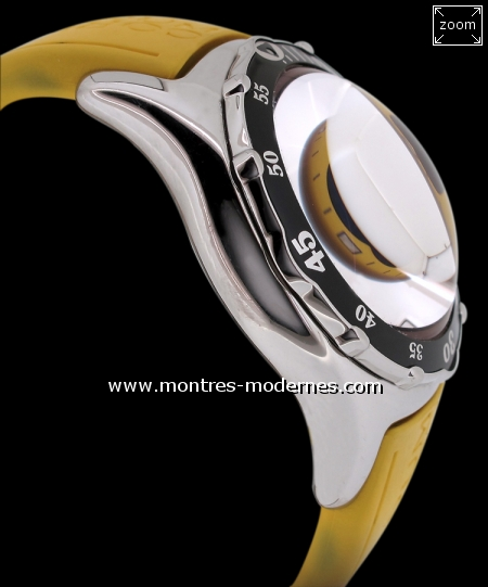 Corum Bubble - Image 3