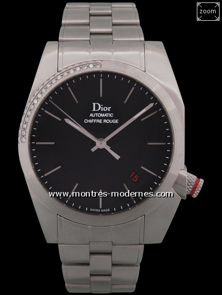 Dior Chiffre Rouge - Image 1