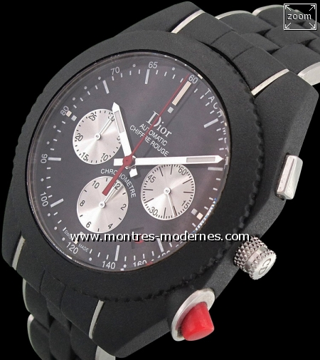 Dior Chiffre Rouge   A05 - Image 2