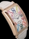 Franck Muller Long Island Crazy Color Dreams - Image 3