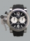 Graham Chronofighter Oversize - Image 1