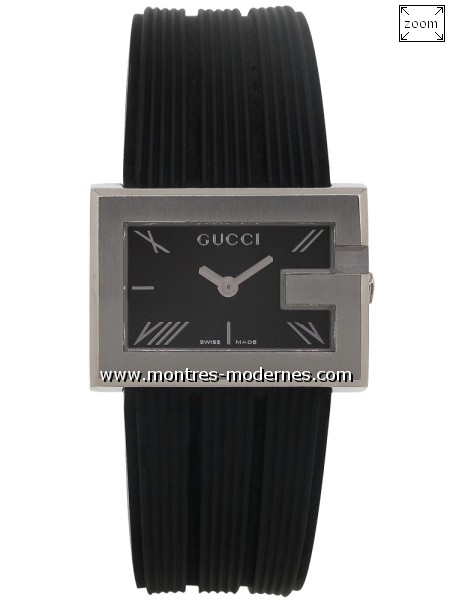 Gucci 100G Ladies - Image 1