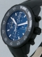IWC - Aquatimer Chrono Edition Galapagos Islands Image 3
