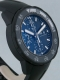 IWC - Aquatimer Chrono Edition Galapagos Islands Image 4