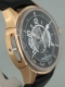 Jaeger-LeCoultre - AMVOX2 Chronograph DBS Image 3