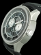 Jaeger-LeCoultre - AMVOX2 Chronographe DBS 100ex. Image 2