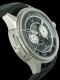Jaeger-LeCoultre - AMVOX2 Chronographe DBS 100ex. Image 3