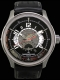 Jaeger-LeCoultre - AMVOX2 Chronographe DBS 999ex. Image 1