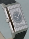 Jaeger-LeCoultre - Classic Large Duoface Automatic Atelier Reverso Meteorite Dial Image 5