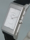 Jaeger-LeCoultre - Grande Reverso Lady Ultra Thin Duetto Duo Image 4